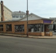 Big News About Eastside Chiropractic Center in Fall River & Providence