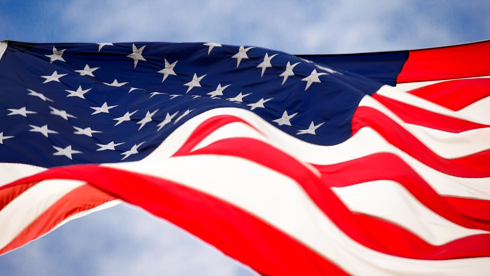 RI Chiropractor Care for Veterans