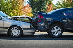 Suffered a Car Accident? What Happens 30 Days Later